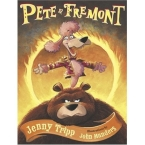 pete-and-fremont.jpg