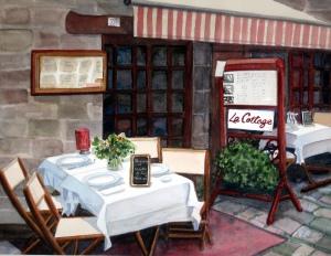 betty-lee-2007-france-le-cottage-cafe