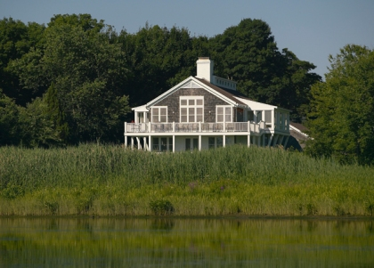 ct-river-house-web
