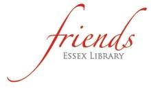 friends-logo-from-letterhead-e1379456483817