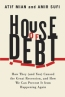 houseofdebt