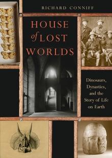houseoflostworldsbig0