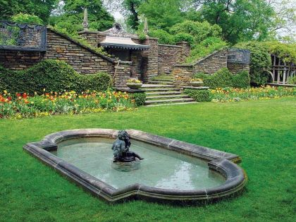 dumbarton-oaks-garden-fountainKarlGercens