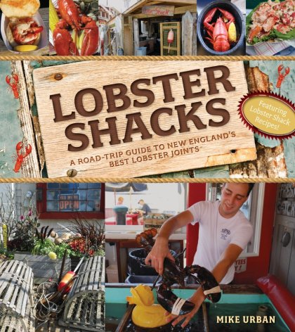 Lobster Shacks cover copy