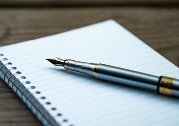 lifestories-pen-small