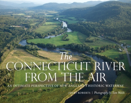 CT River Book Cover web